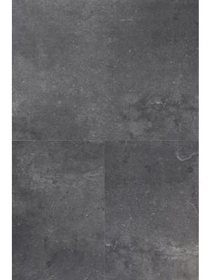 BerryAlloc Spirit Pro GlueDown 55 Rigid-Core vulcano black Desigboden zur Verklebung oder mit Verlegeunterlage Silent-Premium HstNr.: 10020218, 914,4 x 609,6 x 2,5 mm, NS: 0,55 mm, NK 23/33/42 günstig online kaufen, HstNr.: 60001488