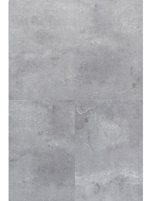 BerryAlloc Spirit Pro GlueDown 55 Rigid-Core vulcano grey Desigboden zur Verklebung oder mit Verlegeunterlage Silent-Premium HstNr.: 10020218, 914,4 x 609,6 x 2,5 mm, NS: 0,55 mm, NK 23/33/42 günstig online kaufen, HstNr.: 60001487