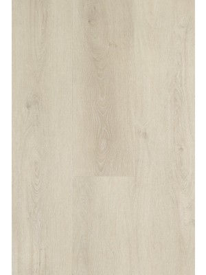 BerryAlloc Spirit XL Click Comfort 55 Rigid-Core yosemite Klick-Designboden inkl. Trittschalldämmung