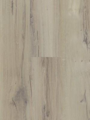 BerryAlloc Style DreamClick 55  Cracked Greige Klick-Designboden 1340 x 204 x 5 mm, 2,164 m² pro Pack / 8 Stück günstig online kaufen, HstNr.: 60001566