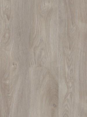 BerryAlloc Style 55 DreamClick Elegant Medium Grey Klick-Designboden 1338 x 204 x 5 mm, 2,164 m² pro Pack / 8 Stück sofort günstig direkt kaufen, HstNr.: 60001564 *** ACHTUNG: Versand ab Bestellmenge von 12 m2 ***