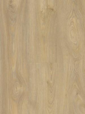 BerryAlloc Style DreamClick 55  Elegant Natural Klick-Designboden 1329 x 204 x 5 mm, 2,164 m² pro Pack / 8 Stück günstig online kaufen, HstNr.: 60001562