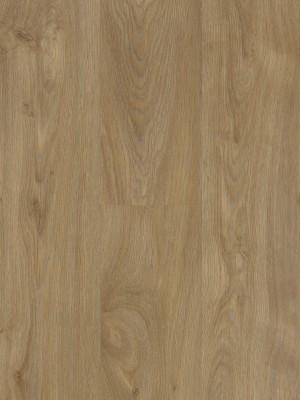 BerryAlloc Style 55 DreamClick Elegant Natural Brown Klick-Designboden 1330 x 204 x 5 mm, 2,164 m² pro Pack / 8 Stück sofort günstig direkt kaufen, HstNr.: 60001563 *** ACHTUNG: Versand ab Bestellmenge von 12 m2 ***