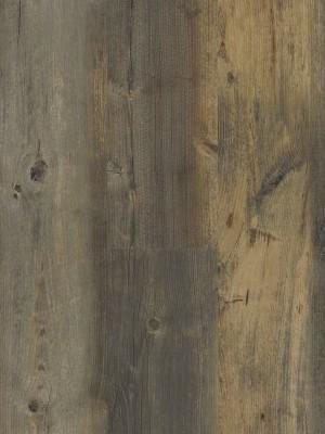BerryAlloc Style 55 DreamClick Rustic Dark Klick-Designboden 1334 x 204 x 5 mm, 2,164 m² pro Pack / 8 Stück sofort günstig direkt kaufen, HstNr.: 60001573 *** ACHTUNG: Versand ab Bestellmenge von 12 m2 ***