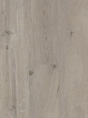 BerryAlloc Style DreamClick 55  Vivid Grey Klick-Designboden 1339 x 204 x 5 mm, 2,164 m² pro Pack / 8 Stück günstig online kaufen, HstNr.: 60001572