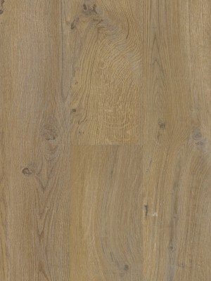 BerryAlloc Style 55 DreamClick Vivid Natural Brown Klick-Designboden 1331 x 204 x 5 mm, 2,164 m² pro Pack / 8 Stück sofort günstig direkt kaufen, HstNr.: 60001571 *** ACHTUNG: Versand ab Bestellmenge von 12 m2 ***