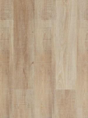 Cortex Aquanatura Clic Vinyl-Designboden mit Korkkern Bassano-Eiche Planke 1225 x 195 mm, 6 mm Stärke, 1,672 m² pro Paket, NS: 0,55 mm Klick-Vinyl-Designboden, Preis günstig online kaufen und selbst verlegen von Bodenbelag-Hersteller Cortex *** Mindestbestellmenge 12 m² ***
