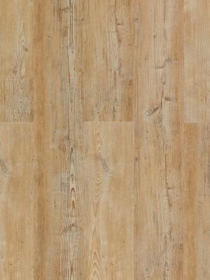 Cortex Aquanatura Clic Vinyl-Designboden mit Korkkern Capello-Pinie Planke 1225 x 195 mm, 6 mm Stärke, 1,672 m² pro Paket, NS: 0,55 mm Klick-Vinyl-Designboden, Preis günstig online kaufen und selbst verlegen von Bodenbelag-Hersteller Cortex *** Mindestbestellmenge 15 m² ***