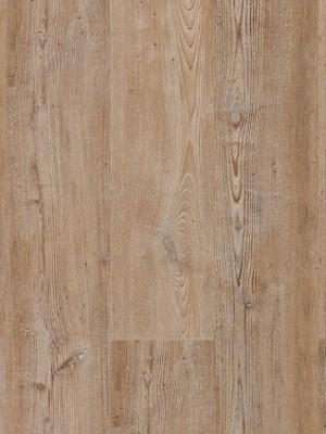 Cortex Aquanatura Clic Vinyl-Designboden mit Korkkern Pinie gebürstet Planke 1225 x 195 mm, 6 mm Stärke, 1,672 m² pro Paket, NS: 0,55 mm Klick-Vinyl-Designboden, Preis günstig online kaufen und selbst verlegen von Bodenbelag-Hersteller Cortex HstNr: jsx2002 *** Mindestbestellmenge 15 m² ***