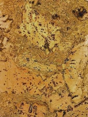 Cortex Corknatura Korkboden Klebekork Rustico roh Planke 600 x 300 mm, 4 mm Stärke, 1,98 m² pro Paket Preis günstig Kork-Bodenbelag kaufen von Bodenbelag-Hersteller Cortex HstNr: NA24025 *** Mindestbestellmenge 15 m² ***