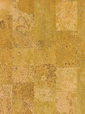 Cortex Corknatura Korkboden Klebekork Schiffsboden roh Planke 600 x 300 mm, 4 mm Stärke, 1,98 m² pro Paket Preis günstig Kork-Bodenbelag kaufen von Bodenbelag-Hersteller Cortex HstNr: NA21067 *** Mindestbestellmenge 15 m² ***