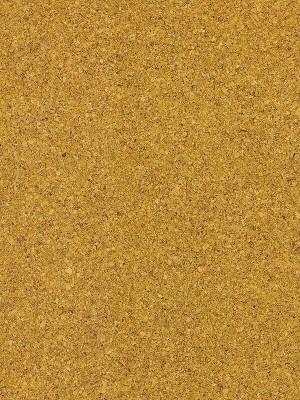 Cortex Corknatura Korkparkett Korkboden Sprint lackiert Planke 905 x 295 mm, 10,5 mm Stärke, 2,136 m² pro Paket Preis günstig Kork-Bodenbelag kaufen von Bodenbelag-Hersteller Cortex HstNr: BJ03022 *** Mindestbestellmenge 15 m² ***