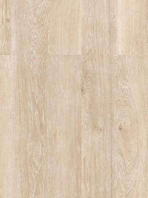 Cortex Designatura Eiche gekälkt Klick-Designboden auf HDF-Träger, HCPRO-Öberfläche mit zwei Kork-Dämmschichten, mit Blauer Engel zertifiziert, Planke 1830 x 185 mm, 11,5 mm Stärke, 2,031 m² pro Paket, Nutzschicht 0,55 mm günstig Kork-Bodenbelag kaufen von Bodenbelag-Hersteller Cortex HstNr: BAH3001 *** Mindestbestellmenge 15 m² ***