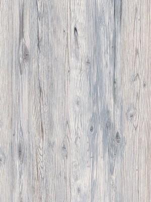 Cortex Designatura Pinie Eismeer Klick-Designboden auf HDF-Träger, HCPRO-Öberfläche mit zwei Kork-Dämmschichten, mit Blauer Engel zertifiziert, Planke 1830 x 185 mm, 11,5 mm Stärke, 2,031 m² pro Paket, Nutzschicht 0,55 mm günstig Kork-Bodenbelag kaufen von Bodenbelag-Hersteller Cortex HstNr: BA64004 *** Mindestbestellmenge 15 m² ***