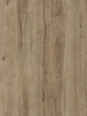 Cortex Plusnatura Ultra Pro Feldeiche Kork-Rigid Klick-Designboden Blauer Engel 1225 x 190 x 7 mm  sofort Preis günstig Bodenbelag zertifiziert mit Blauer Engel direkt von Hersteller cortex kaufen *** Mindestbestellmenge 15 m² ***