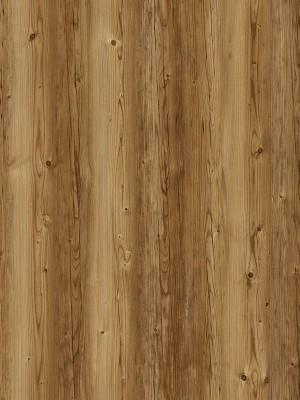 Cortex Plusnatura Ultra Pro Fichte Altholz Kork-Rigid Klick-Designboden Blauer Engel 1225 x 190 x 7 mm  sofort Preis günstig Bodenbelag zertifiziert mit Blauer Engel direkt von Hersteller cortex kaufen *** Mindestbestellmenge 15 m² ***
