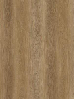 Cortex Plusnatura Ultra Pro Gutseiche Kork-Rigid Klick-Designboden Blauer Engel 1225 x 190 x 7 mm  sofort Preis günstig Bodenbelag zertifiziert mit Blauer Engel direkt von Hersteller cortex kaufen *** Mindestbestellmenge 15 m² ***