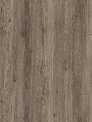 Cortex Plusnatura Ultra Pro Quarzeiche Kork-Rigid Klick-Designboden Blauer Engel 1225 x 190 x 7 mm  sofort Preis günstig Bodenbelag zertifiziert mit Blauer Engel direkt von Hersteller cortex kaufen *** Mindestbestellmenge 15 m² ***