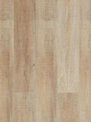 Cortex Vinatura Bassano-Eiche Design-Parkett mit HDF-Klicksystem und integrierter Trittschalldämmung, Planke 1220 x 185 mm, 10,5 mm Stärke, 1,806 m² pro Paket, Nutzschicht 0,55 mm Preis günstig gesund Design-Parkett von Bodenbelag-Hersteller Cortex HstNr: LJP3001 *** Mindestbestellmenge 15 m² ***