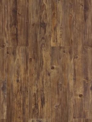 Cortex Vinatura Dolomit-Pinie Design-Parkett mit HDF-Klicksystem und integrierter Trittschalldämmung, Planke 1220 x 185 mm, 10,5 mm Stärke, 1,806 m² pro Paket, Nutzschicht 0,55 mm Preis günstig gesund Design-Parkett von Bodenbelag-Hersteller Cortex HstNr: LJP7001 *** Mindestbestellmenge 15 m² ***