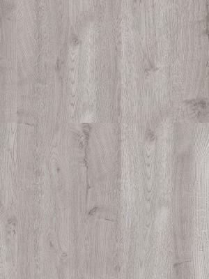 Cortex Vinatura Vinyl Parkett Designboden mit HDF-Klicksystem und integrierter Trittschalldämmung, Eiche Braga Planke 1220 x 185 mm, 10,5 mm Stärke, 1,806 m² pro Paket, Nutzschicht 0,3 mm Preis günstig gesund Design-Parkett von Bodenbelag-Hersteller Cortex HstNr: LJX002 *** Mindestbestellmenge 15 m² ***