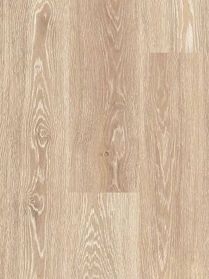 Cortex Vinatura Vinyl Parkett Designboden mit HDF-Klicksystem und integrierter Trittschalldämmung, Eiche FiblingWintereiche Planke 1220 x 185 mm, 10,5 mm Stärke, 1,806 m² pro Paket, Nutzschicht 0,3 mm Preis günstig gesund Design-Parkett von Bodenbelag-Hersteller Cortex HstNr: LJVO001 *** Mindestbestellmenge 15 m² ***