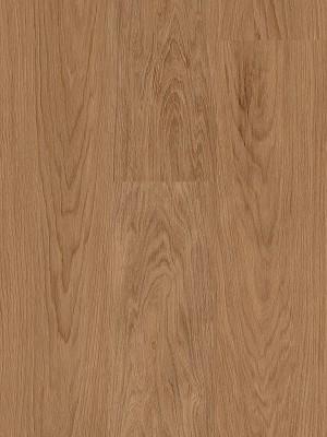Cortex Vinatura Vinyl Parkett Designboden mit HDF-Klicksystem und integrierter Trittschalldämmung, Eiche Zimnitz Planke 1220 x 185 mm, 10,5 mm Stärke, 1,806 m² pro Paket, Nutzschicht 0,3 mm Preis günstig gesund Design-Parkett von Bodenbelag-Hersteller Cortex HstNr: LJWZ001 *** Mindestbestellmenge 15 m² ***
