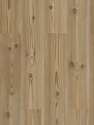 Cortex Vinatura Vinyl Parkett Designboden mit HDF-Klicksystem und integrierter Trittschalldämmung, Lärche cottage Planke 1220 x 185 mm, 10,5 mm Stärke, 1,806 m² pro Paket, Nutzschicht 0,3 mm Preis günstig gesund Design-Parkett von Bodenbelag-Hersteller Cortex HstNr: LJL2001 *** Mindestbestellmenge 15 m² ***