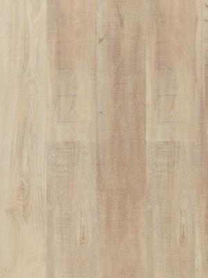 Cortex Vinatura Licht-Eiche Design-Parkett auf HDF-Klicksystem und integrierter Trittschalldämmung Planke 1220 x 185 mm, 10,5 mm Stärke, 1,806 m² pro Paket, NS: 0,55 mm Preis günstig gesund Design-Parkett von Bodenbelag-Hersteller Cortex HstNr: LJW7001 *** Mindestbestellmenge 15 m² ***