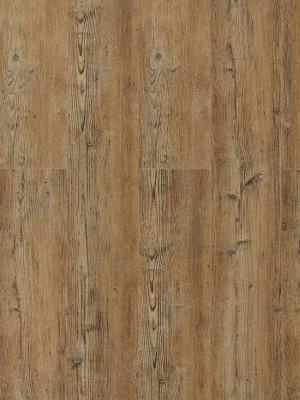 Cortex Vinatura Räucher-Pinie Design-Parkett auf HDF-Klicksystem und integrierter Trittschalldämmung Planke 1220 x 185 mm, 10,5 mm Stärke, 1,806 m² pro Paket, NS: 0,55 mm Preis günstig gesund Design-Parkett von Bodenbelag-Hersteller Cortex HstNr: LJX1001 *** Mindestbestellmenge 15 m² ***
