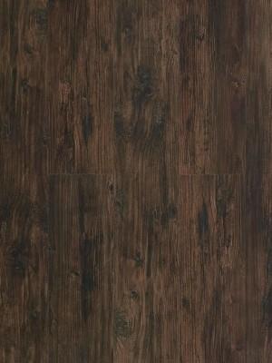 Cortex Vinatura Terra-Pinie Design-Parkett mit HDF-Klicksystem und integrierter Trittschalldämmung, Planke 1220 x 185 mm, 10,5 mm Stärke, 1,806 m² pro Paket, Nutzschicht 0,55 mm Preis günstig gesund Design-Parkett von Bodenbelag-Hersteller Cortex HstNr: LJP6001 *** Mindestbestellmenge 15 m² ***