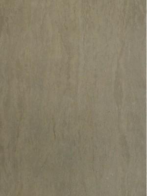 Die Sandsteintapete Cotta A Flexibler Sandstein eignet sich durch Ihr natürliches Design besonders als Fassdenverkleidung und findet Einsatz bei der Sanierung von Sandstein Fassaden