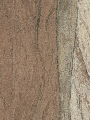 Sandstein Wandverkleidung Design Dark River aus echten Natursanden sind als flexible Platten bzw. flexible Fliesen in Kanten-Maßen von 0,39 m bis 1,15 m verfügbar, individueller Zuschnitt auf Anfrage. Die flexiblen Sandstein Fliesen ermöglichen ihren Innenräumen, ihrem Wellnessbereich oder auch der Fassade ihres Hauses ein zeitlose, exklusive und nachhaltige Erscheinung.