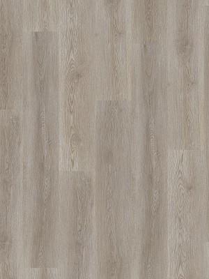 Wineo 600 Wood Klebe-Vinyl Elegant Place 2 mm Landhausdiele Dryback Designboden 1200 x 180 x 2 mm sofort günstig direkt kaufen, HstNr.: DB187W6, *** ACHUNG: Versand ab Mindestbestellmenge: 25 m² ***