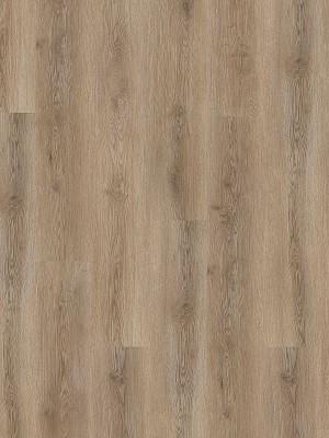 Wineo 600 Wood Klebe-Vinyl Smooth Place 2 mm Landhausdiele Dryback Designboden 1200 x 180 x 2 mm sofort günstig direkt kaufen, HstNr.: DB185W6, *** ACHUNG: Versand ab Mindestbestellmenge: 25 m² ***