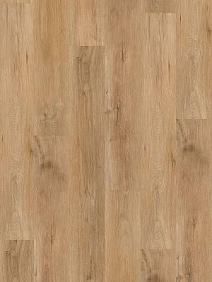 Wineo 600 Wood Klebe-Vinyl Warm Place 2 mm Landhausdiele Dryback Designboden 1200 x 180 x 2 mm sofort günstig direkt kaufen, HstNr.: DB184W6, *** ACHUNG: Versand ab Mindestbestellmenge: 25 m² ***