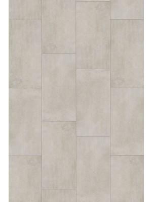 Wineo 600 Rigid Stone XL Klick-Vinyl Noord Factory 5 mm Fliese Rigid Designboden 748 x 477 x 5 mm günstig Bodenbelag neuster Generation kaufen von Design-Belag Hersteller Wineo, HstNr.: RLC201W6 *** Lieferung ab 20 m² ***