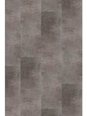 Wineo 600 Rigid Stone XL Klick-Vinyl SoHo Factory 5 mm Fliese Rigid Designboden 748 x 477 x 5 mm günstig Bodenbelag neuster Generation kaufen von Design-Belag Hersteller Wineo, HstNr.: RLC205W6 *** Lieferung ab 20 m² ***