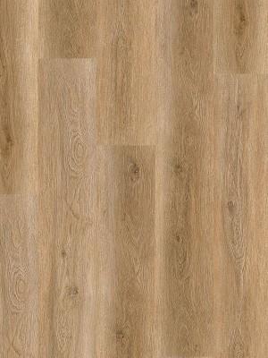 Wineo 600 Rigid Wood XL Klick-Vinyl Amsterdam Loft 5 mm Landhausdiele Rigid Designboden 1507 x 234 x 5 mm sofort günstig direkt kaufen, HstNr.: RLC195W6, *** ACHUNG: Versand ab Mindestbestellmenge: 15 m² ***