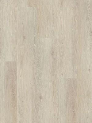 Wineo 600 Rigid Wood XL Klick-Vinyl Copenhagen Loft 5 mm Landhausdiele Rigid Designboden 1507 x 234 x 5 mm sofort günstig direkt kaufen, HstNr.: RLC189W6, *** ACHUNG: Versand ab Mindestbestellmenge: 15 m² ***