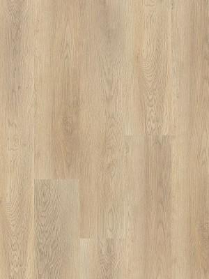 Wineo 600 Rigid Wood XL Klick-Vinyl Milano Loft 5 mm Landhausdiele Rigid Designboden 1507 x 234 x 5 mm sofort günstig direkt kaufen, HstNr.: RLC190W6, *** ACHUNG: Versand ab Mindestbestellmenge: 15 m² ***
