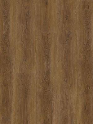 Wineo 600 Rigid Wood XL Klick-Vinyl Moscow Loft 5 mm Landhausdiele Rigid Designboden 1507 x 234 x 5 mm sofort günstig direkt kaufen, HstNr.: RLC198W6, *** ACHUNG: Versand ab Mindestbestellmenge: 16 m² ***