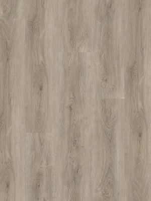 Wineo 600 Rigid Wood XL Klick-Vinyl Paris Loft 5 mm Landhausdiele Rigid Designboden 1507 x 234 x 5 mm sofort günstig direkt kaufen, HstNr.: RLC199W6, *** ACHUNG: Versand ab Mindestbestellmenge: 15 m² ***