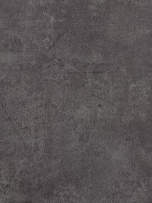 Forbo Allura 0.40 Domestic Designboden Stone zur vollflächigen Verklebung charcoal concrete, Fliese 500 x 500 mm, 2 mm Stärke, 0,4 mm NS, 3 m² pro Paket, Vinyl-Designboden Preis günstig online kaufen, auch ohne Klebstoff mit Unterlage Silent-Premium selbst verlegen von Vinyl-Design-Belag-Hersteller Forbo HstNr: fa-s67418-040