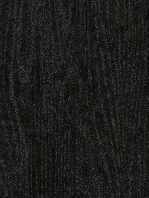 Forbo Allura 0.40 Domestic Designboden Wood zur vollflächigen Verklebung charcoal solid oak, Planke 1000 x 150 mm, 2 mm Stärke, 0,4 mm NS, 4-seitig gefast, 3 m² pro Paket, Vinyl-Designboden Preis günstig online kaufen, auch ohne Klebstoff mit Unterlage Silent-Premium selbst verlegen von Vinyl-Design-Belag-Hersteller Forbo HstNr: fa-w66387-040