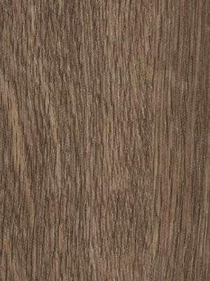 Forbo Allura 0.40 chocolate collage oak Domestic Designboden Wood zur Verklebung