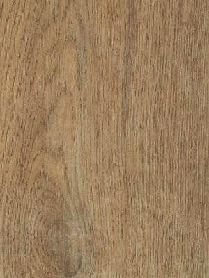 Forbo Allura 0.40 Domestic Designboden Wood zur vollflächigen Verklebung classic autumn oak, Planke 1000 x 150 mm, 2 mm Stärke, 0,4 mm NS, 4-seitig gefast, 3 m² pro Paket, Vinyl-Designboden Preis günstig online kaufen, auch ohne Klebstoff mit Unterlage Silent-Premium selbst verlegen von Vinyl-Design-Belag-Hersteller Forbo HstNr: fa-w66353-040