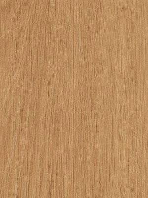 Forbo Allura 0.40 Domestic Designboden Wood zur vollflächigen Verklebung French oak, Planke 1000 x 150 mm, 2 mm Stärke, 0,4 mm NS, 3 m² pro Paket, Vinyl-Designboden Preis günstig online kaufen, auch ohne Klebstoff mit Unterlage Silent-Premium selbst verlegen von Vinyl-Design-Belag-Hersteller Forbo HstNr: fa-w66071-040
