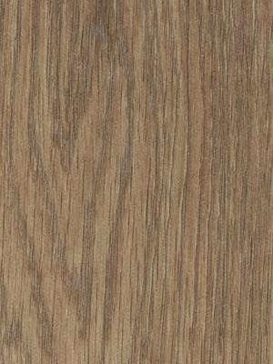 Forbo Allura 0.40 natural collage oak Domestic Designboden Wood zur Verklebung