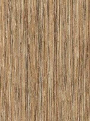 Forbo Allura 0.40 Domestic Designboden Wood zur vollflächigen Verklebung natural seagrass, Planke 1000 x 150 mm, 2 mm Stärke, 0,4 mm NS, 4-seitig gefast, 3 m² pro Paket, Vinyl-Designboden Preis günstig online kaufen, auch ohne Klebstoff mit Unterlage Silent-Premium selbst verlegen von Vinyl-Design-Belag-Hersteller Forbo HstNr: fa-w66255-040